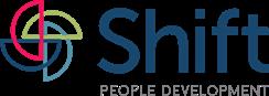 Shift People Development.png