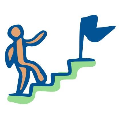 climbing stairs.jpg