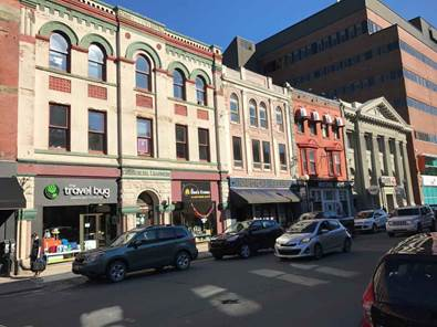 how-to-explore-st-johns-in-one-day - nl tourism.jpg