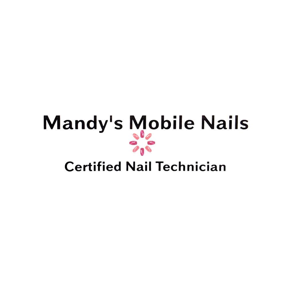 mandys mobile nails logo.jpg