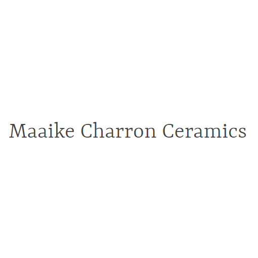 maaike charron ceramics logo.jpg