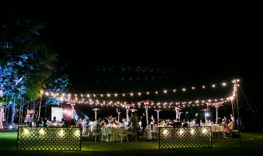 SCBG_Evening_Wedding_Choura.jpg