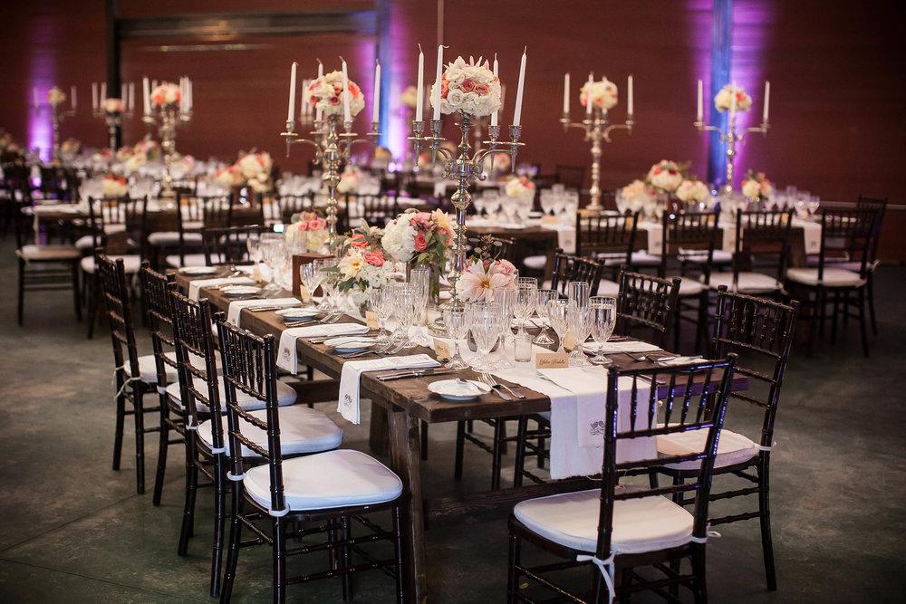 ChouraEvents_Wedding_Table_Decor.jpg