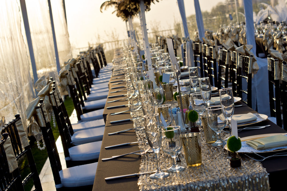 Choura_Events_Special_Events_Dining_Table.jpg