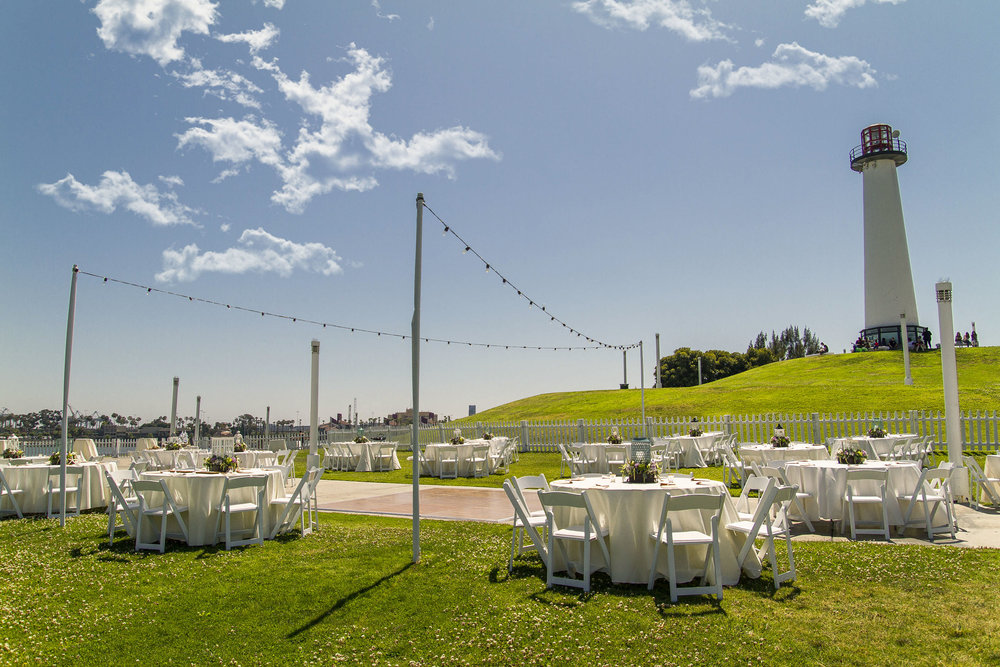 light-house-wedding-3.jpg