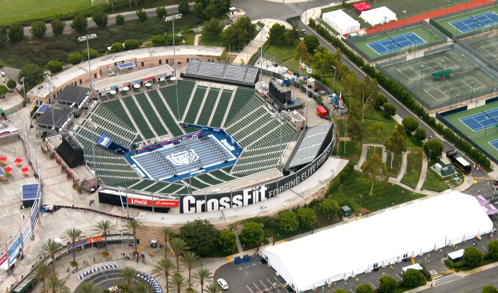 Choura-Events_Reebok_Crossfit_Games_StubHub.jpg