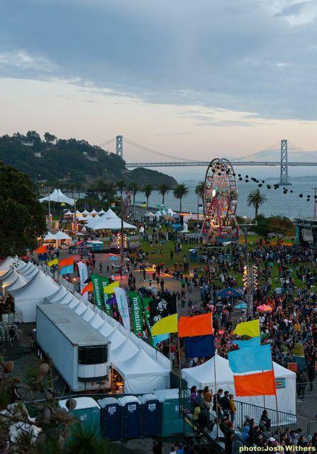 SF_Festival.jpg