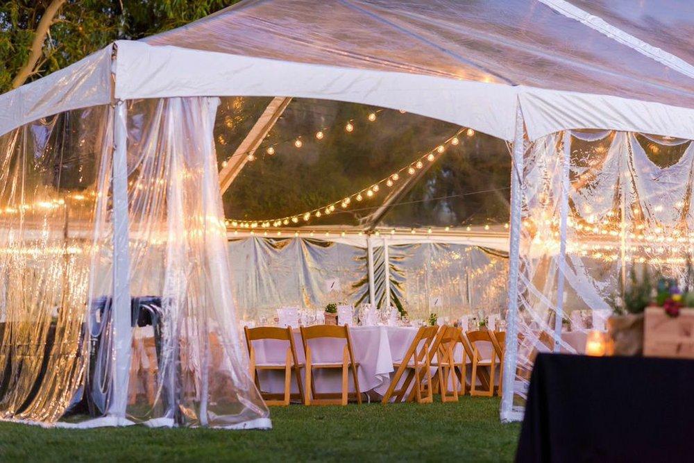 ChouraEvents_Wedding_ClearTop_Bistro_Lighting.jpeg