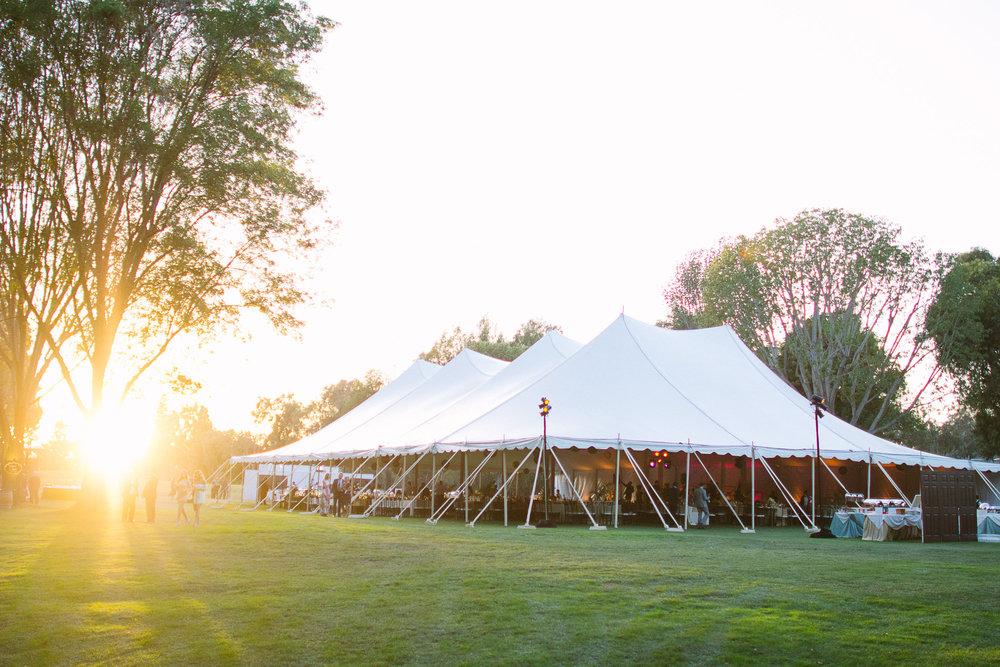 ChouraEvents_Outdoor_Wedding_Tent.jpg