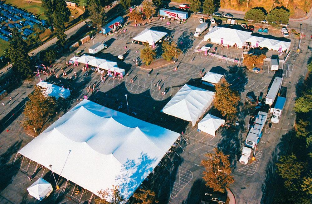ChouraEvents_Aerial_Tenting_Festival.jpg