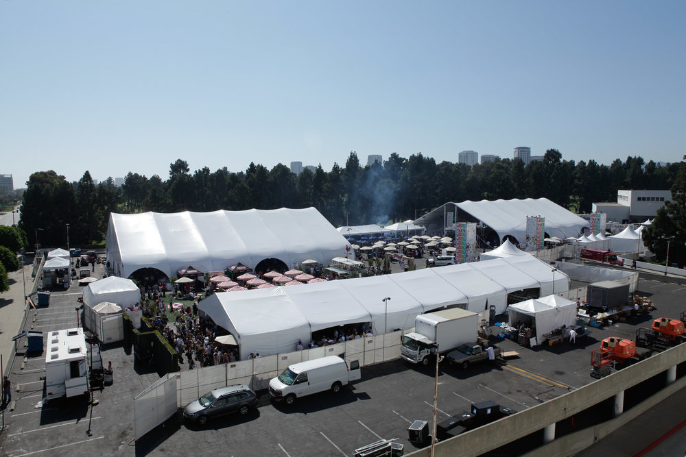 ChouraEvents_Tents_Outdoor_Fair.jpg