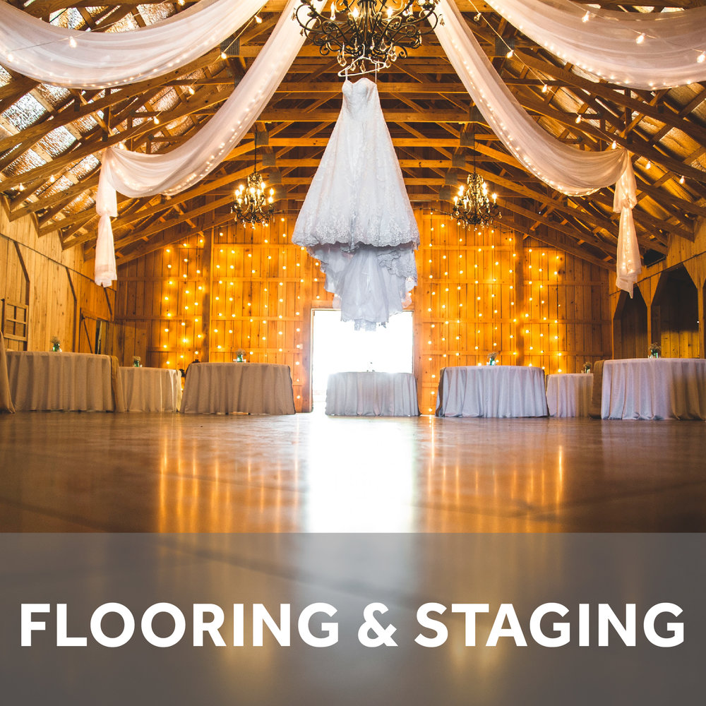 flooring-staging.jpg