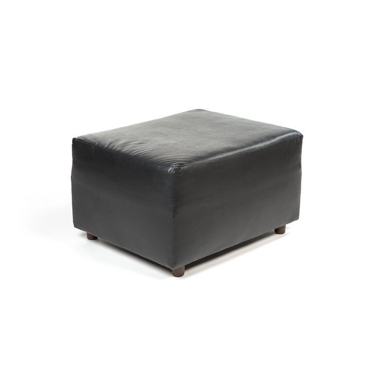 MODULAR CUBE - BLACK