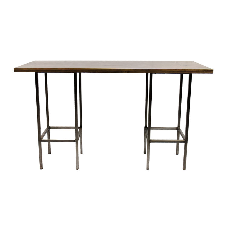 ISAKEN COMMUNAL TABLE