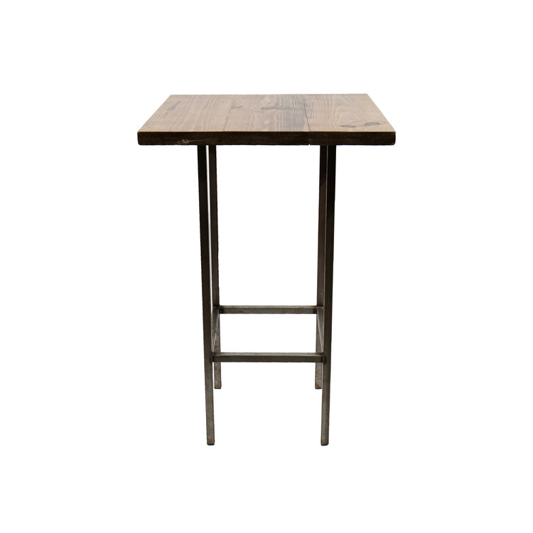 ISAKEN COCKTAIL TABLE