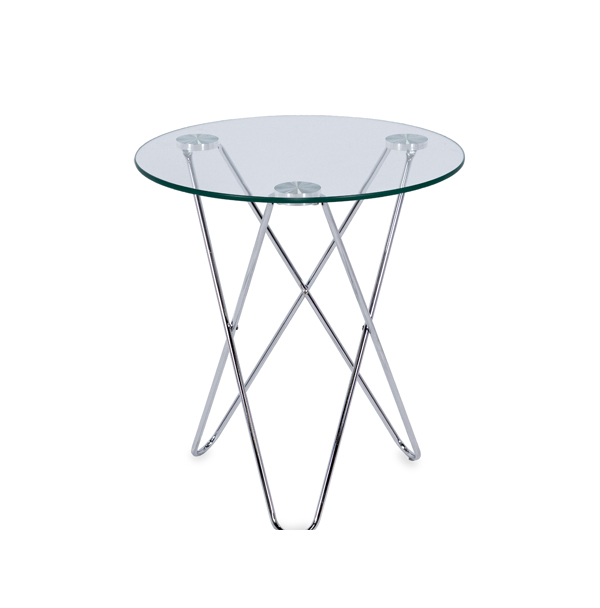 ARI ACCENT TABLE