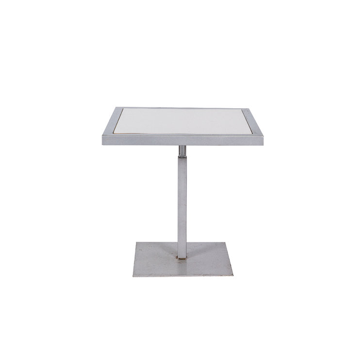 ADLER SIDE TABLE