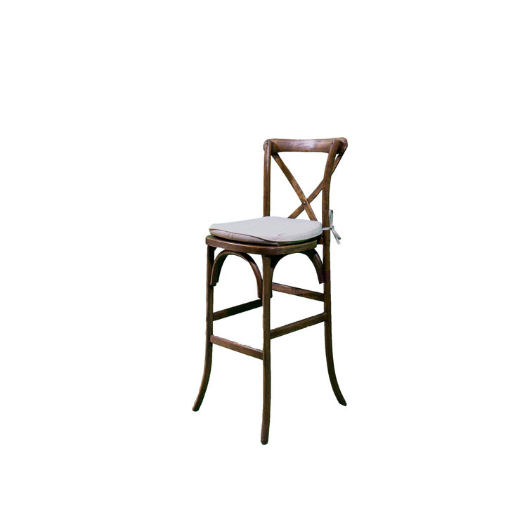 VINEYARD BARSTOOL