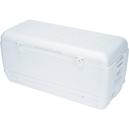 IGLOO COOLER 150 QT