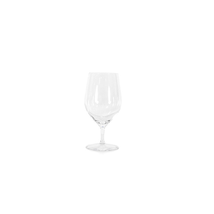 LENA WATER GOBLET 16OZ
