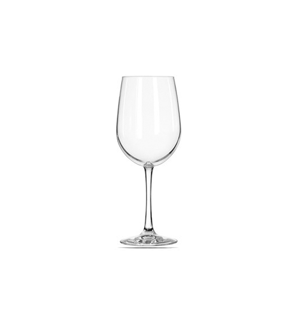 WINE GLASS LIBBEY 18OZ
