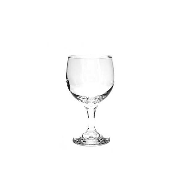WINE GLASS 10.5OZ