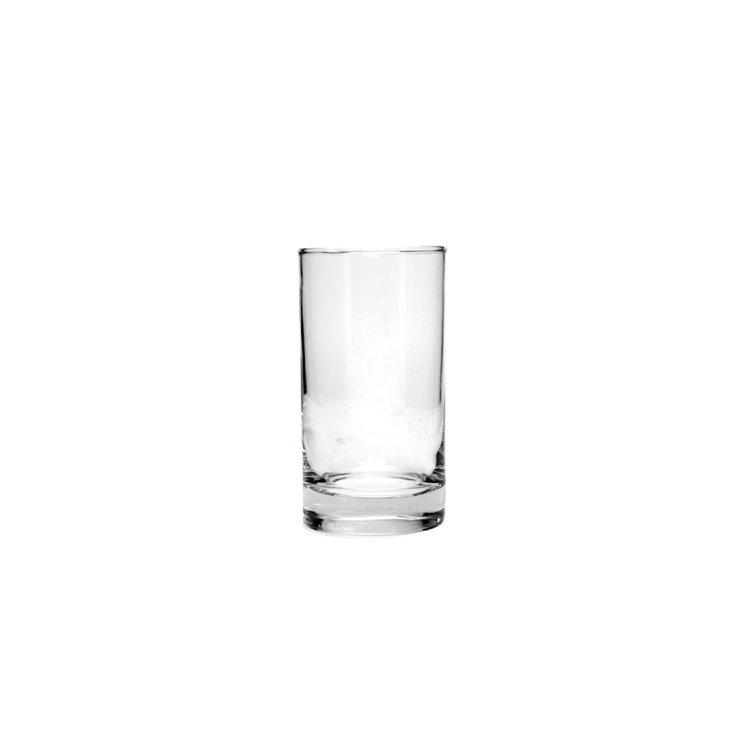 JUICE GLASS