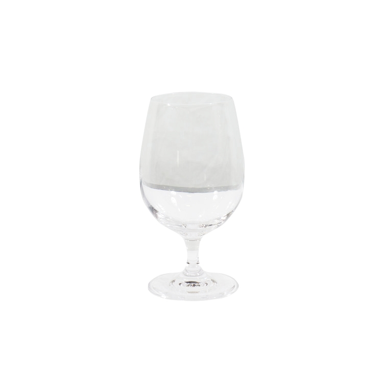 JAX WATER GOBLET 16OZ