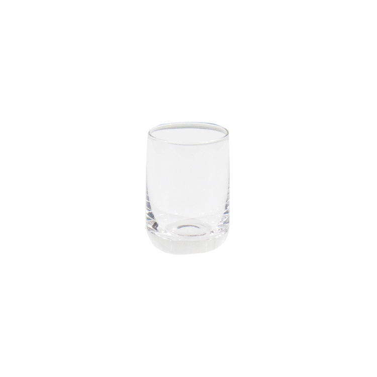 JAX SHOT GLASS