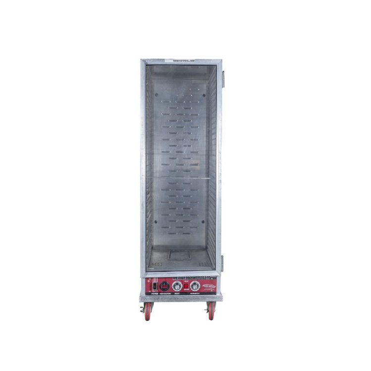 TRANSIT CABINET ELECTRIC