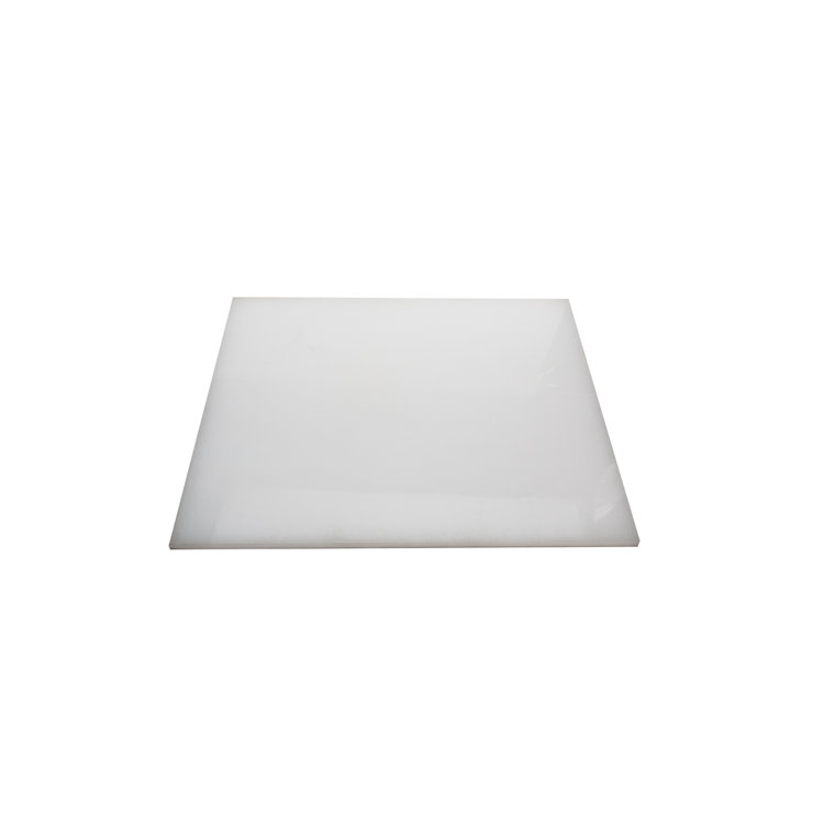 PLASTIC CARVING BOARD