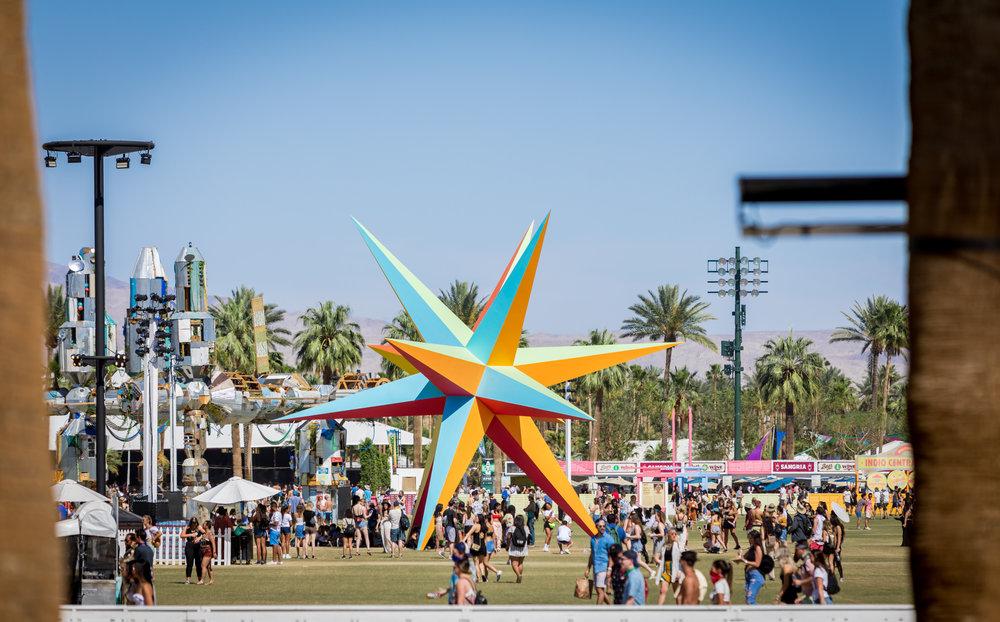 CEWebsite-Gallery-Festivals-Coachella-4.JPG
