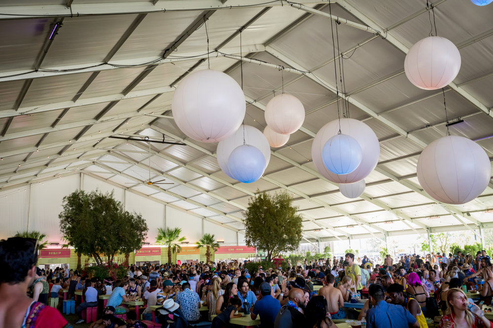 CEWebsite-Gallery-Festivals-Coachella-3.JPG