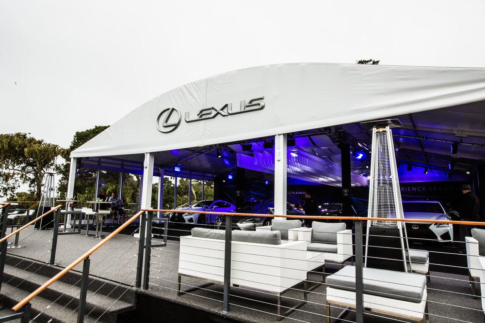 CEWebsite-Gallery-Sporting-LexusPebble-2.JPG