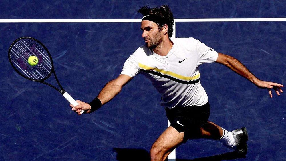 BNP Parabis Tennis Open 2018 - Roger Federer(2).jpg