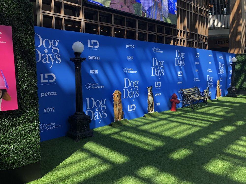 Dog+Days+Premiere(1).jpg