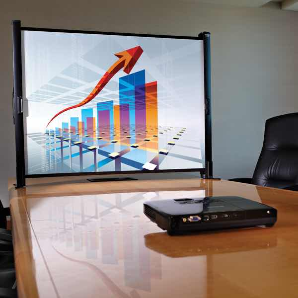 Rent Projectors Online
