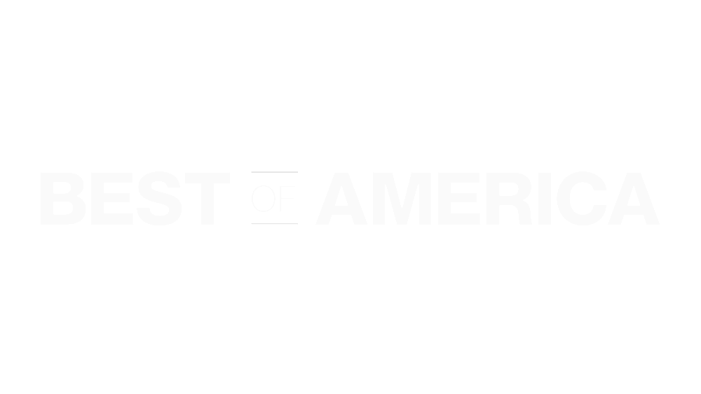 best-of-america-logo-full-169.png