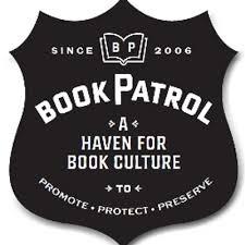 Book Patrol