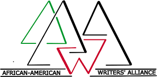 African-American Writers' Alliance