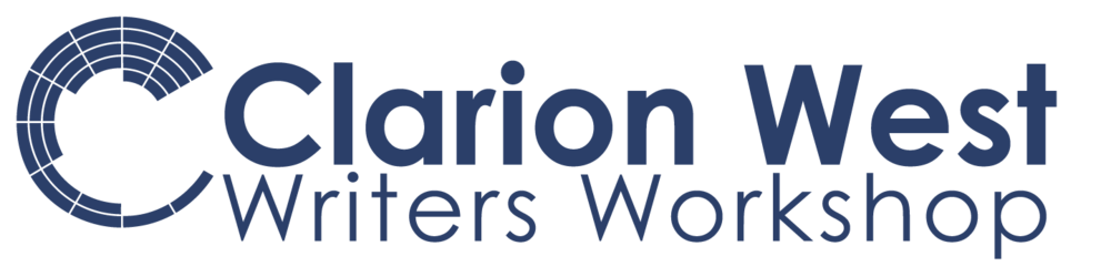 Clarion West Writers Workshop