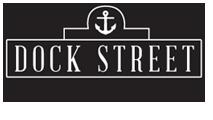 Dock Street Press