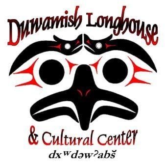 Duwamish Longhouse & Cultural Center