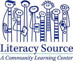 Literacy Source