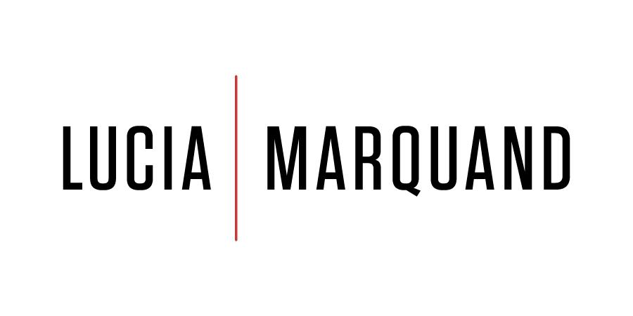 Lucia | Marquand Books