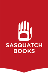 Sasquatch Books