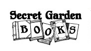 Secret Garden Books