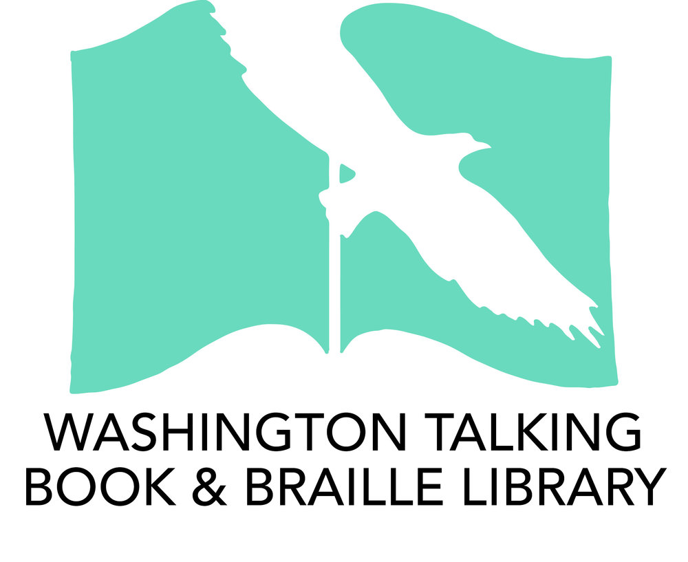 Washington Talking Book & Braille Library