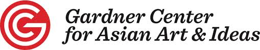 Gardner Center for Asian Art & Ideas