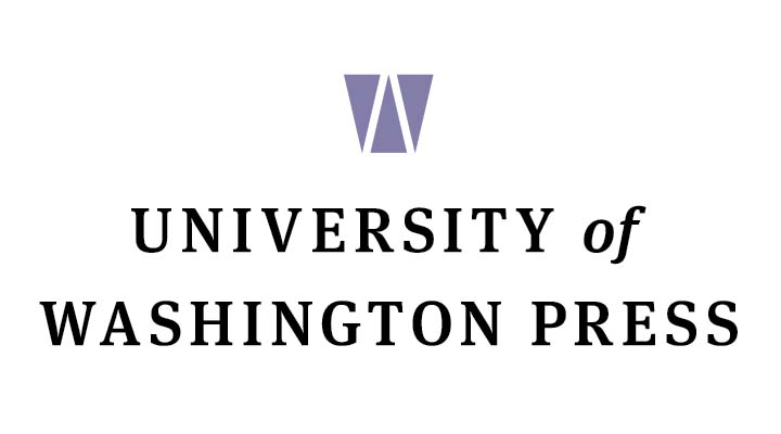 University of Washington Press